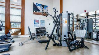 "Photo 19: 407 6628 120 Street in Surrey: West Newton Condo for sale in ""SALUS"" : MLS®# R2333798"