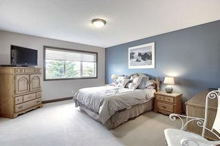 Photo 18: 192 PRESTWICK ESTATE Way SE in Calgary: McKenzie Towne Detached for sale : MLS®# C4306017