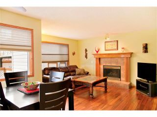 Photo 9: 121 COVENTRY Green NE in Calgary: Coventry Hills House for sale : MLS®# C4087661