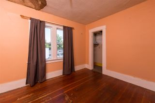 Photo 11: 2528 MACKENZIE Street in Vancouver: Kitsilano House for sale (Vancouver West)  : MLS®# R2082726