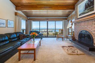 Photo 4: 1424 Jackson Dr in : CV Comox Peninsula House for sale (Comox Valley)  : MLS®# 873659