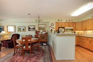 Photo 10: 322 1090 DEVONSHIRE Drive West in Winnipeg: Kildonan Meadows Condominium for sale (3K)  : MLS®# 202119127
