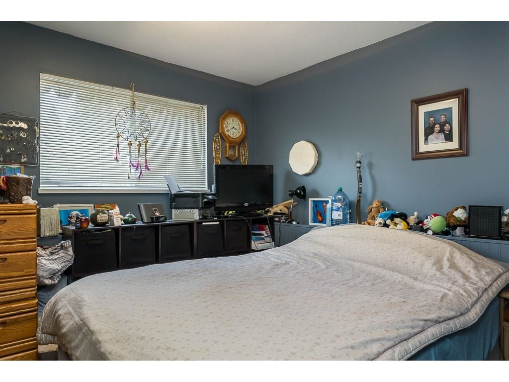 Photo 27: Photos: 35275 BELANGER Drive in Abbotsford: Abbotsford East House for sale : MLS®# R2558993