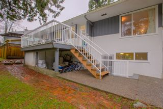 """Photo 29: 1381 CHINE Crescent in Coquitlam: Harbour Chines House for sale in """"Harbour Chines"""" : MLS®# R2262482"""