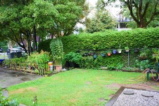 Photo 26: 977 E 11TH AVENUE in Vancouver: Mount Pleasant VE House for sale (Vancouver East)  : MLS®# R2620004