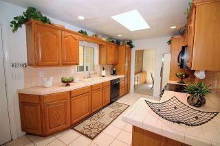 Photo 10: CARLSBAD WEST Manufactured Home for sale : 2 bedrooms : 7107 Santa Cruz #78 in Carlsbad