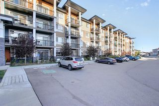 Photo 45: 308 10 WALGROVE Walk SE in Calgary: Walden Apartment for sale : MLS®# A1032904