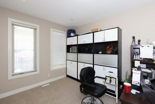 Photo 15: 282 Wentworth Square in Calgary: West Springs Detached for sale : MLS®# A1101503