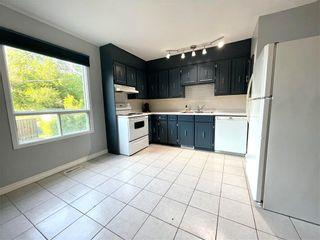 Photo 9: 201 THOMAS BERRY Street in Winnipeg: St Boniface Residential for sale (2A)  : MLS®# 202116629
