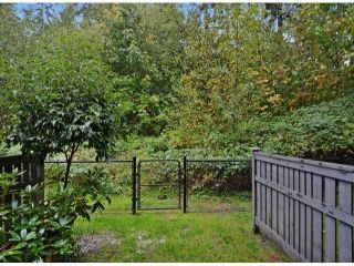 """Photo 4: 151 15168 36 Avenue in Surrey: Morgan Creek Townhouse for sale in """"SOLAY"""" (South Surrey White Rock)  : MLS®# F1322507"""