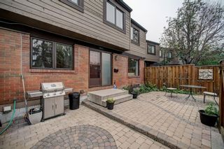 Photo 29: 1603 9803 24 Street SW in Calgary: Oakridge Row/Townhouse for sale : MLS®# A1145442