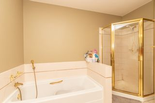 Photo 16: 3 7955 122 Street in Surrey: West Newton Townhouse for sale : MLS®# R2565024
