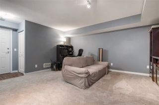 """Photo 33: 66 6575 192 Street in Surrey: Clayton Townhouse for sale in """"IXIA"""" (Cloverdale)  : MLS®# R2534902"""