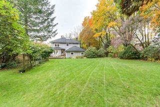 Photo 2: 6112 ADERA Street in Vancouver: South Granville House for sale (Vancouver West)  : MLS®# R2551399
