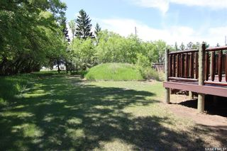 Photo 38: 355 Clark Avenue in Asquith: Residential for sale : MLS®# SK859782