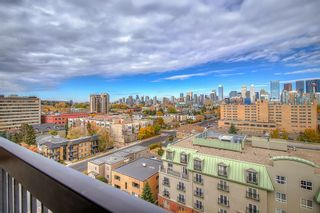 Photo 22: 1103 225 25 Avenue SW in Calgary: Mission Residential for sale : MLS®# A1061544