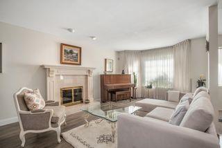Photo 6: 8040 RAILWAY Avenue in Richmond: Lackner House for sale : MLS®# R2618727