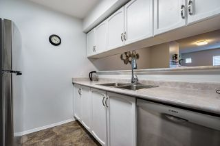 """Photo 8: 103 2435 WELCHER Avenue in Port Coquitlam: Central Pt Coquitlam Condo for sale in """"STERLING CLASSIC"""" : MLS®# R2550789"""