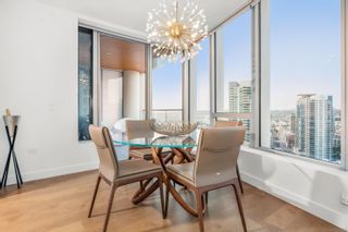 Photo 15: Condo for sale : 2 bedrooms : 888 W E Street #3005 in San Diego