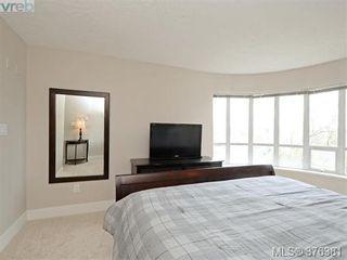 Photo 13: 406 1500 Elford St in VICTORIA: Vi Fernwood Condo for sale (Victoria)  : MLS®# 755566