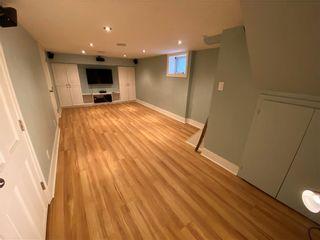 Photo 16: 105 Lanark Street in Winnipeg: River Heights North Residential for sale (1C)  : MLS®# 202025619