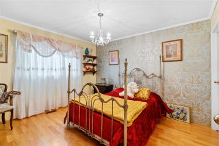 Photo 15: 379 KEARY Street in New Westminster: Sapperton House for sale : MLS®# R2520794
