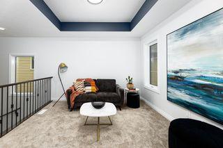 Photo 28: 1632 ERKER Way in Edmonton: Zone 57 House for sale : MLS®# E4258728