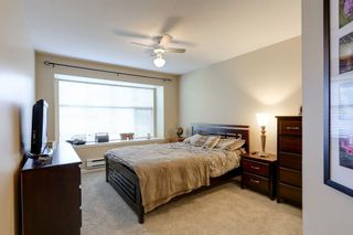 """Photo 15: 73 12099 237 Street in Maple Ridge: East Central Townhouse for sale in """"GABRIOLA"""" : MLS®# R2163095"""