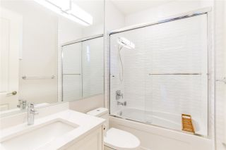 Photo 12: 9640 SAUNDERS Road in Richmond: Saunders House for sale : MLS®# R2564351