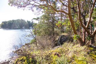 Photo 54: 4065 4066 TRANQUILITY Island in Sunshine Coast: Home for sale : MLS®# V1088772
