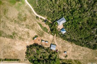 Photo 47: Balon Acreage in Dundurn: Residential for sale (Dundurn Rm No. 314)  : MLS®# SK865454
