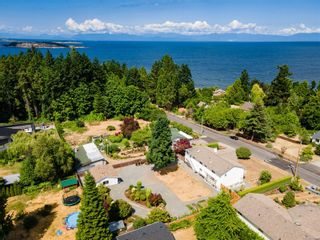 Photo 57: 7115 SEBASTION Rd in : Na Lower Lantzville House for sale (Nanaimo)  : MLS®# 882664