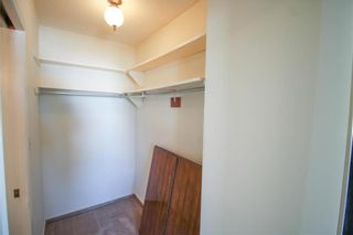 Photo 17: 59 Abington Road in Winnipeg: Southdale Residential for sale (2H)  : MLS®# 202007382