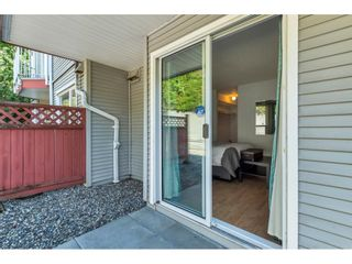 """Photo 28: 107 33669 2ND Avenue in Mission: Mission BC Condo for sale in """"HERITAGE PARK LANE"""" : MLS®# R2612757"""
