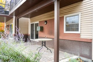 Photo 15: 4 610 Kenaston Boulevard in Winnipeg: River Heights South House for sale (1D)  : MLS®# 1827290