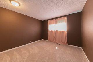Photo 38: 9417 98 Avenue: Morinville House for sale : MLS®# E4256851