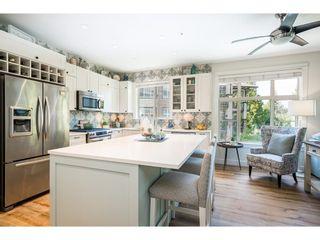 "Photo 13: 211 15175 36 Avenue in Surrey: Morgan Creek Condo for sale in ""EDGEWATER"" (South Surrey White Rock)  : MLS®# R2616954"