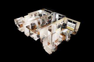 """Photo 31: 206 14885 105 Avenue in Surrey: Guildford Condo for sale in """"REVIVA"""" (North Surrey)  : MLS®# R2525158"""