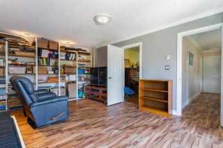 """Photo 21: 1286 MCBRIDE Street in North Vancouver: Norgate House for sale in """"Norgate"""" : MLS®# R2577564"""