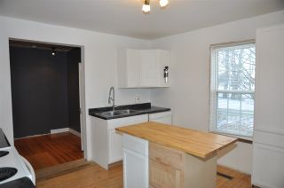 Photo 5: 499 Main Street in Kingston: 404-Kings County Residential for sale (Annapolis Valley)  : MLS®# 202022978