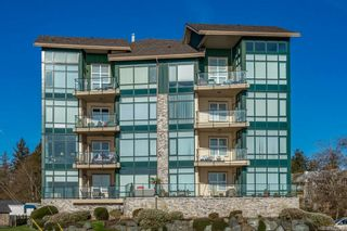 Photo 34: 203 2676 S Island Hwy in : CR Willow Point Condo for sale (Campbell River)  : MLS®# 873043