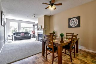 Photo 3: 101 45700 WELLINGTON Avenue in Chilliwack: Chilliwack W Young-Well Condo for sale : MLS®# R2274423