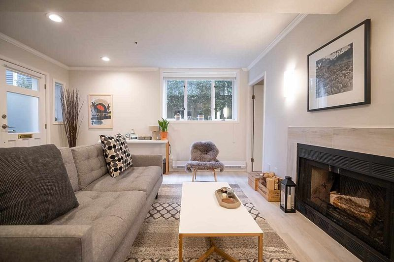 FEATURED LISTING: 1942 15TH Avenue West Vancouver