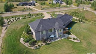 Photo 49: 105 ROCK POINTE Crescent in Pilot Butte: Residential for sale : MLS®# SK849522