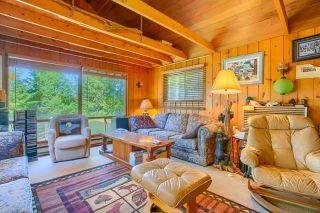 Photo 9: 30 Parula Lane in North Kawartha: Rural North Kawartha House (Bungalow) for sale : MLS®# X4763459