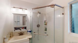 Photo 14: LEMON GROVE House for sale : 4 bedrooms : 2514 BUENA VISTA AVE