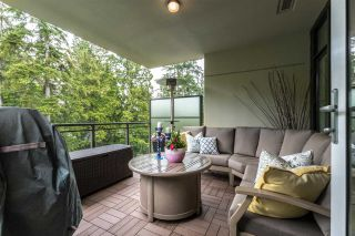 """Photo 18: 705 1415 PARKWAY Boulevard in Coquitlam: Westwood Plateau Condo for sale in """"CASCADE"""" : MLS®# R2585886"""