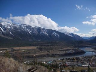 Photo 3: 401 REDDEN ROAD: Lillooet Lots/Acreage for sale (South West)  : MLS®# 155572