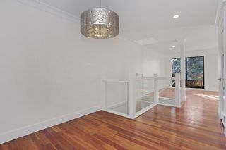 Photo 6: 3201 LONSDALE Avenue in North Vancouver: Upper Lonsdale Townhouse for sale : MLS®# R2123144