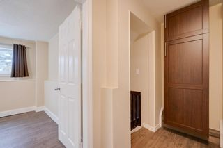 Photo 29: 6139 Buckthorn Road NW in Calgary: Thorncliffe Detached for sale : MLS®# A1070955
